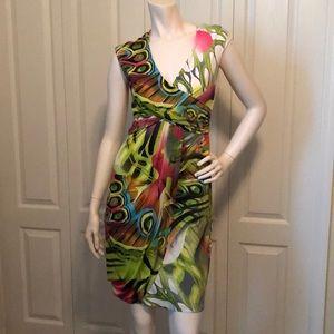 Dress by Joseph Ribkoff